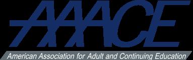 aaace_logo