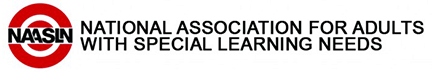 naasln_logo