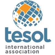 tesol_logo